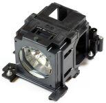 Lampe / Ampoule pour vidéoprojecteur Elmo