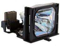 Lampe / Ampoule pour vidéoprojecteur Phillips