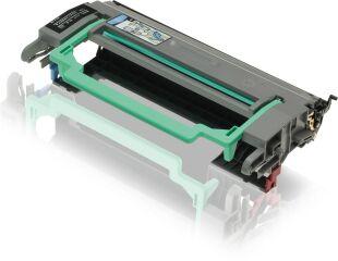 Photoconductor Unit EPL 6200