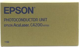 Photo Conductor C4200