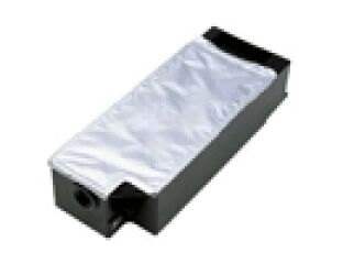 Maintenance Box for B300/B500
