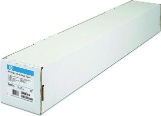 Paper White Bright 90 g/m²