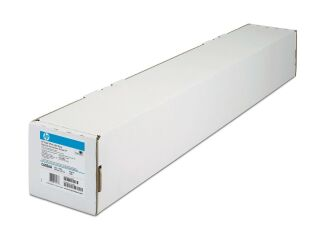 HP Paper/Bright White 0.91x4