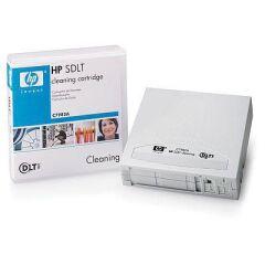 SDLT Cleaning Tape