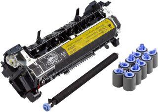 Maintenance Kit 220V