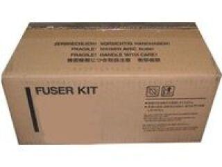 Fuser Kit