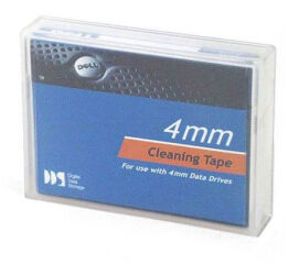 LTO Tape Cleaning Cartridge