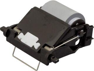 Maintenance Kit Adf Separator