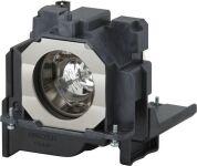 Lampe PT-EX510/610/800