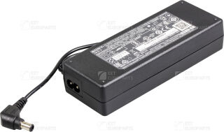 Chargeur officiel(45W)ACDP-045S03