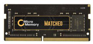 8GB DDR4