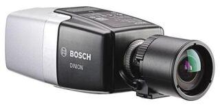 DINION IP 6000 720p