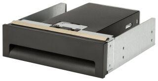 2.5in HDD/SSD 2-in-1 ODD