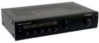 Plena Economy Mixer Amplifier