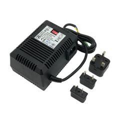 Power Adapter AC 100~240V