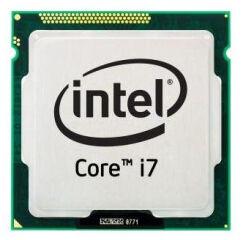 i7-6900K X8/140W 3.2/3.7G