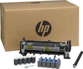 220V Maintenance Kit