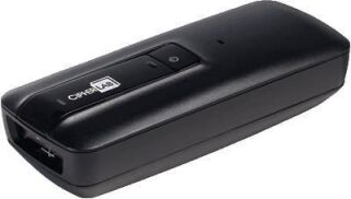 2D Bluetooth Scanner, Noir