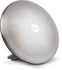 M8 360 Portable speaker