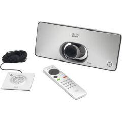 SX10 HD w/int 5x Cam and mic