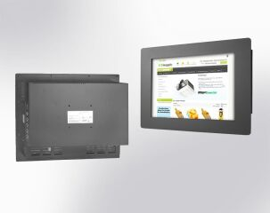 "27"" LCD monitor, 1920x1080"