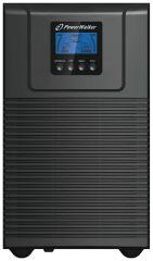 VFI 3000 TG