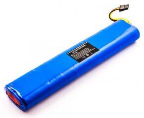 Batterie for Neato Botvac