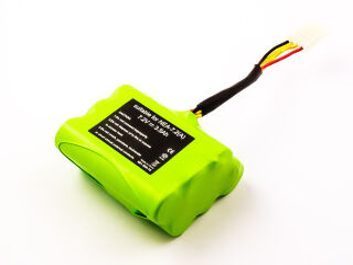 Batterie for Neato XV