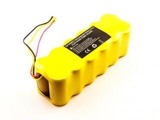 Batterie for Samsung Navibot