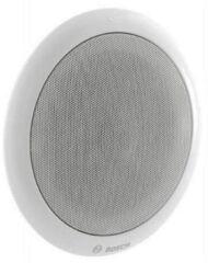 Ceiling loudspeaker 6 W