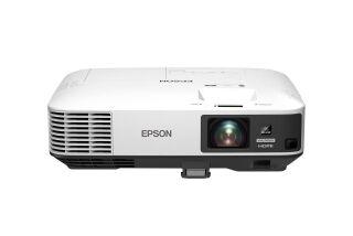 EB-2250U Projector - WUXGA