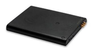 Sampo, UHF RFID