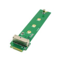 12+16 PIN MacBook SSD to