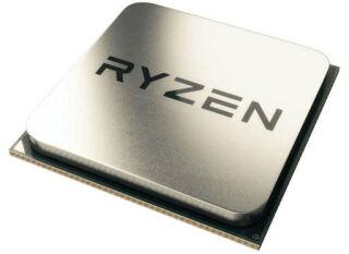 Ryzen 5 1400 Wraith Stealth