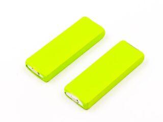 Batterie for Cordless Phone