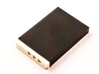 3.5Wh Télécommande officielle Batterie