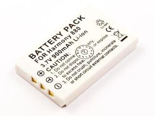 3.3Wh Télécommande officielle Batterie