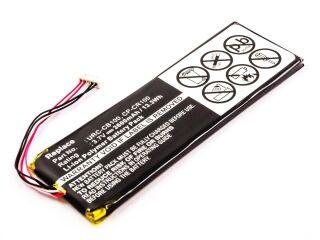 Batterie for Télécommande officielle
