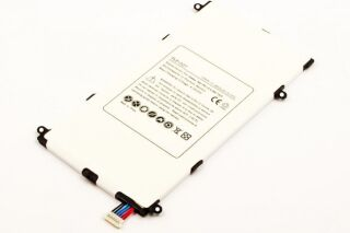 Batterie for Tablet & eBook