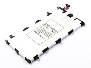 Batterie for Tablet & eBook