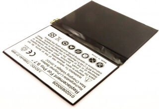 Laptop Batterie for Apple