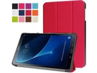 Smart Cover Rouge