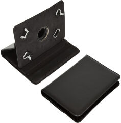 Rotatable Tablet Case 7-8""