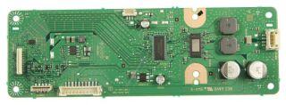 SUB MAIN COMPL F13066660