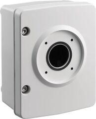 Surveillance cabinet 24VAC