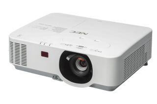 P603X Projector - XGA