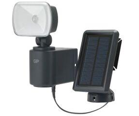 GP LIGHTNING SAFEGUARD RF 3.1