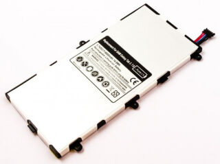 Batterie for Samsung Galaxy Tab