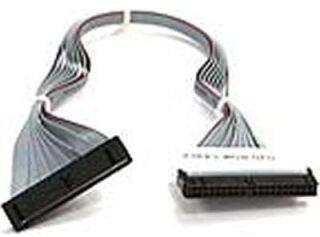 I2C CABLE FOR SATA LED 51CM LF