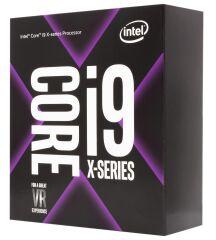 CORE I9-7960X 2.80GHZ